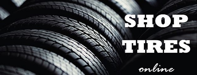 Wholesalers, Shop for Tires online.